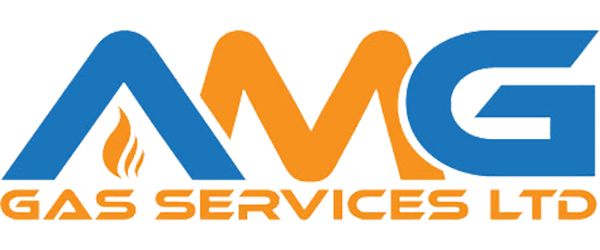 AMG Gas Services